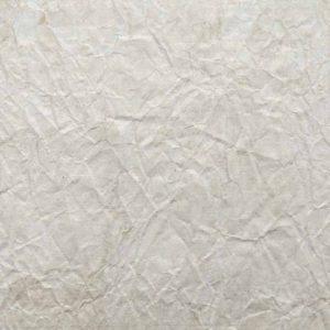 papel de pared artesano
