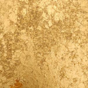Papeles de pared dorados