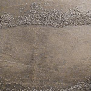 Moffat axial wallcover