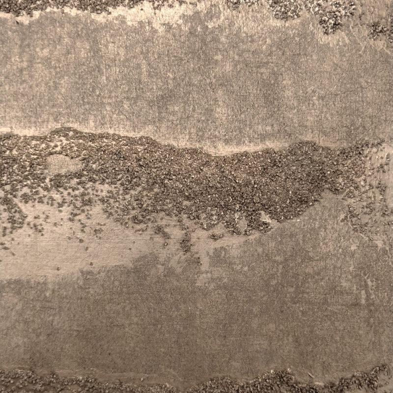 papel de papel moffat durango