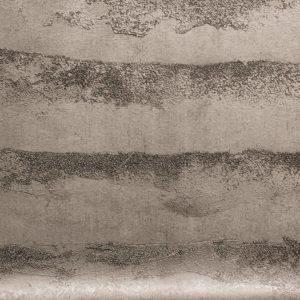 Moffat greystone papel pintado